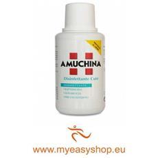 Amuchina Disinfettante Cute 300ml