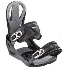 Xenon X Snowboard Taglia S