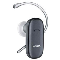 BH-105 Auricolare Wireless Bluetooth Mono Over-the-ear