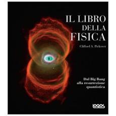 Il libro della fisica