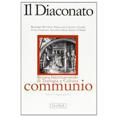 Diaconia (La)