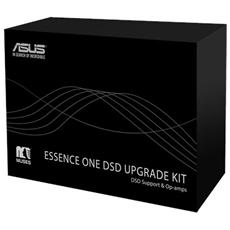 Scheda Audio Xonar Essence One Upgrade Kit