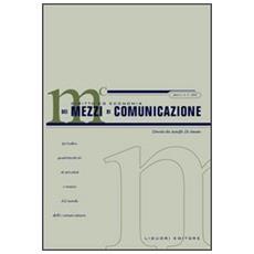 Diritto ed economia dei mezzi di comunicazione (2003) . Vol. 3
