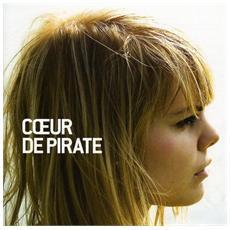 Cur De Pirate - Cur De Pirate
