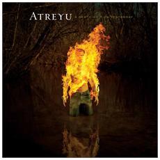 Atreyu - A Deathgrip On Yesterday