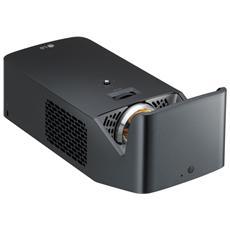 Proiettore PF1000U DLP 3D Full HD 1000 ANSI lm Rapporto di Contrasto 150000:1 HDMI / VGA WiDi