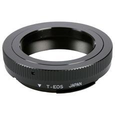 T2 Olympus Micro 4/3 adattatore per lente fotografica