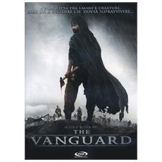 Vanguard (The)
