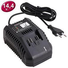 7200104 - Caricabatterie 14'4v -p97212-97213