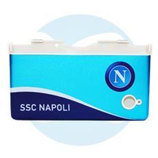 DSI-MC-SCN Cover Blu custodia per cellulare