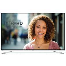 "TV LED Ultra HD 4K 55"" LC-55XUF8772ES Smart TV"
