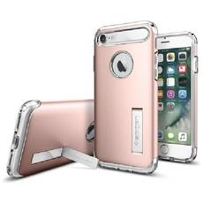 "Slim Armor 4.7"" Cover Rosa"