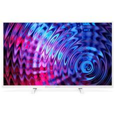 "TV LED Full HD 32"" 32PFS5603/12 Smart TV UltraSlim"