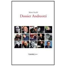 Dossier Andreotti