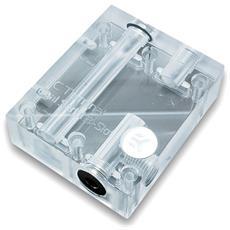 Terminale EK FC Dual Serial 3-Slot Plexi
