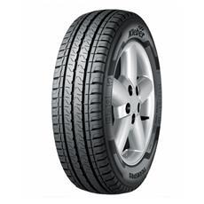 Pneumatico Auto Estive Transporto 185/80 R14 Velocità 102 R 255755