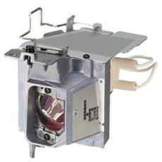 Lampada proiettore - per V302W, V302X