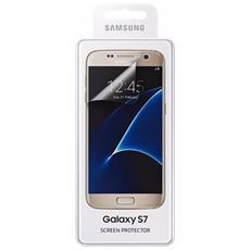 Screen protector Galaxy S7 - SAMSUNG