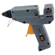 Pistola Incollatrice Gs-tuv W. 28 Rif. 88060
