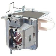 NP40LP - Lampada proiettore - per NP-VE303, NP-VE303X, VE303X