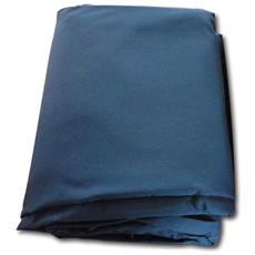 Telone Di Ricambio Per Gazebo In Canapa Blu