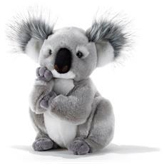Koala Di Peluche Plush & Company