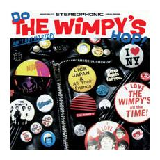 Wimpys (The) - Do The Wimpy'S Hop!