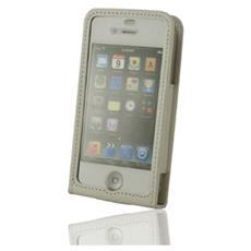 DV0783 Custodia a sacchetto Bianco custodia per cellulare