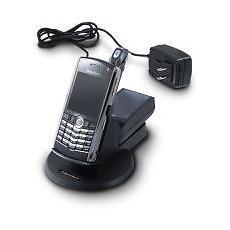 Power station per Blackberry 8100