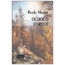 Ochoco Forest