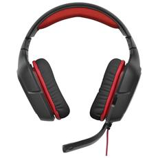 Cuffie Gaming G230 Stereo