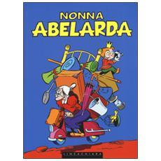 Nonna Abelarda. Vol. 1