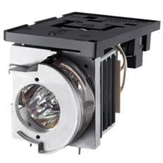 NP34LP - Lampada proiettore - per NP-U321, U321