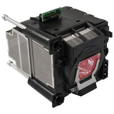 Projectiondesign - Lampada proiettore - UHP - 400 Watt