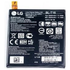 Batteria Lg Bl-t16 Bulk Eac62718201