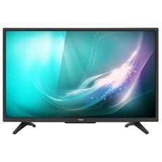 """TV LED HD Ready 32"""" LE32F9000C-HE3388"""