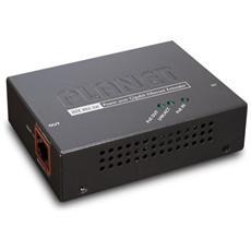 POE-E201, -5 - 50 °C, -10 - 85 °C, 10/100/1000Base-T (X) , 0 - 95%, 5 - 95%, IEEE 802.3, IEEE 802.3ab, IEEE 802.3af, IEEE 802.3at, IEEE 802.3u, IEEE 802.3x