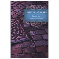 I misteri di Parigi