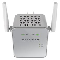 Range Extender Wireless AC1200 Mbps Dual Band 1 Porta Ethernet