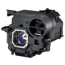 NP32LP - Lampada proiettore - per UM301W, UM301Wi (Multi-Pen) ,