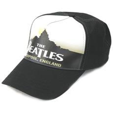 Beatles (The) - Liverpool (Cappello)