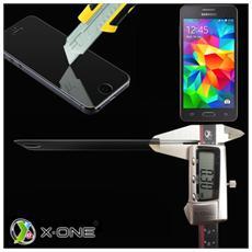 Pellicola per Samsung Galaxy Grand Prime Vetro temperato