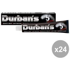 Set 24 Dentifricio 5 Actions 75 Ml. Prodotti Per Il Viso
