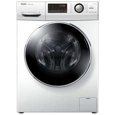 HAIER - Lavatrice HW80-B14636 8 Kg Classe A+++ -50% Direct...