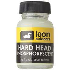 Hard Head Phosphorescent Unica