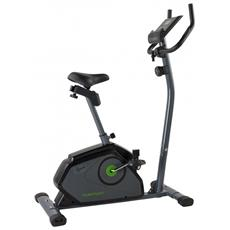Cardio Fit B40 Cyclette