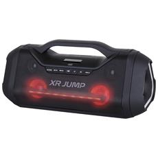 Xr Jump Altoparlante Speaker Bluetooth Xr 400 App