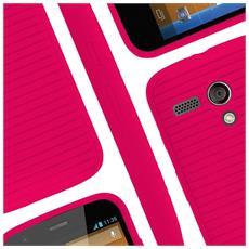 S13PMHPFALC Cover Rosa custodia per cellulare
