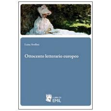 Ottocento letterario europeo