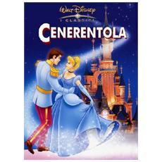 Cenerentola (SE) (Blu-Ray+E-Copy)